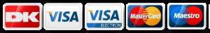 Betalingskortdk1