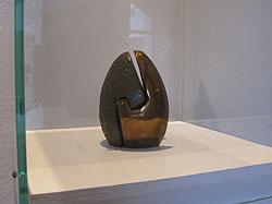 lymann_skulptur_250x187